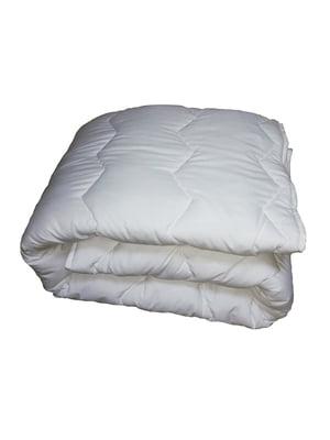 Одеяло (170х210) | 5139440