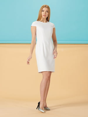 Сукня біла | 5115974