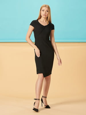 Сукня чорна | 5115991