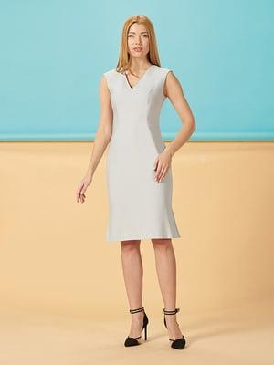 Платье | 5115993