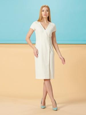 Платье | 5116020