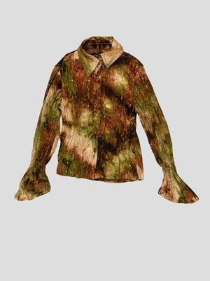 Блуза | 2913040