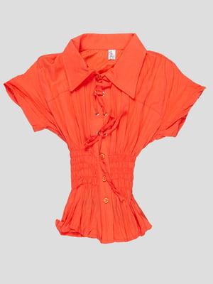 Блуза | 3420627