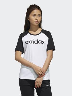Футболка черная | 4975798