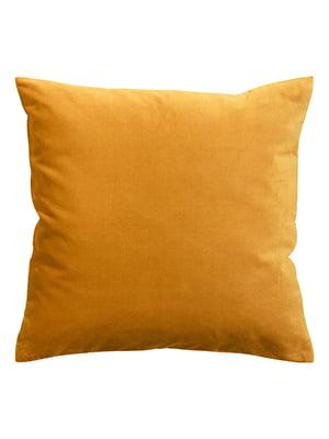 Чехол на подушку (50x50 см) | 5112660