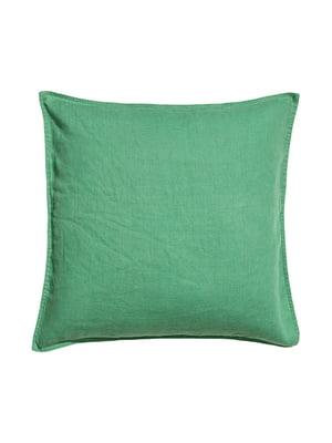 Чехол на подушку (50x50 см) | 5113036