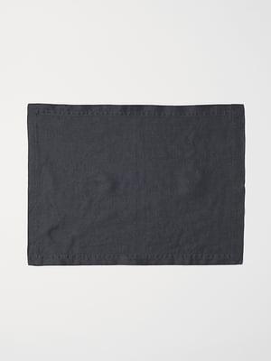 Серветка сіра | 5113267