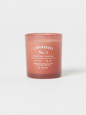 Свеча рыжая | 5113277