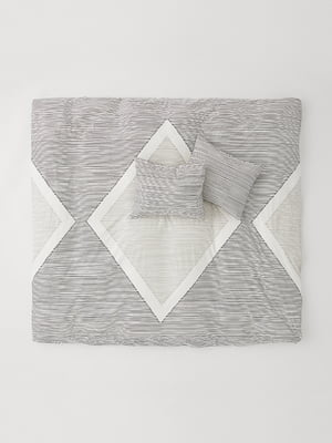 Комплект постельного белья двуспальный | 5127378