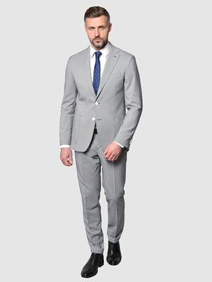 Костюм: піджак і штани | 5140301