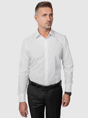 Сорочка біла | 5140367