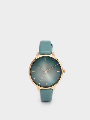 Годинник наручний | 4862595