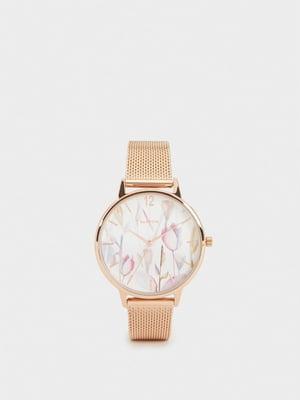 Годинник наручний | 5137400
