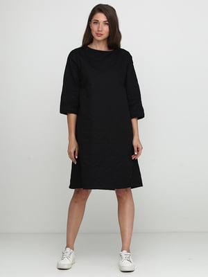 Сукня чорна   5140726