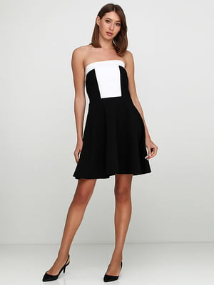 Сукня чорна | 5140754