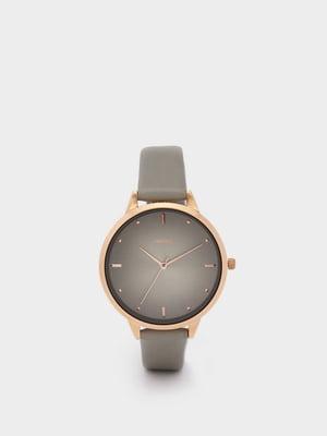 Годинник наручний | 4862594