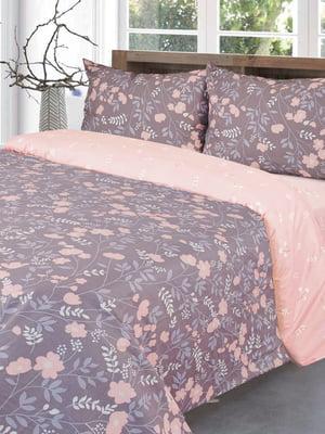 Комплект постельного белья (евро) | 5128865