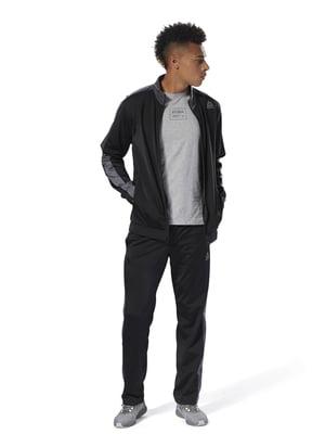 Костюм: куртка и брюки   4807524