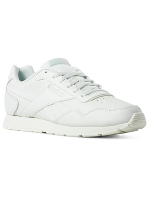 Кроссовки белые | 4913128