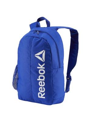 Рюкзак синій | 4913171