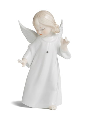 Статуетка янгола - Nothing But Love - 5141624
