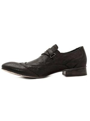 Туфлі | 1840664