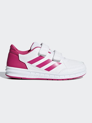 Кросівки двоколірні | 5124276