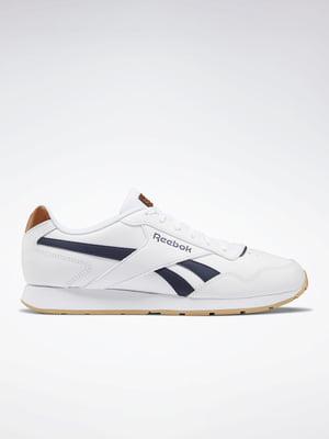 Кроссовки белые | 5139494