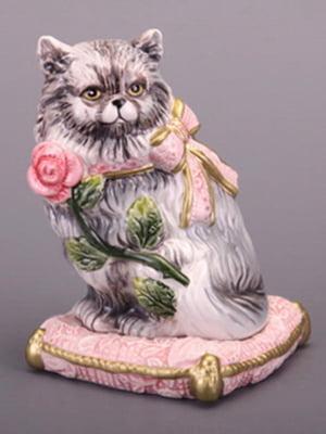 Фигурка «Кошка» (10 см) | 4890538