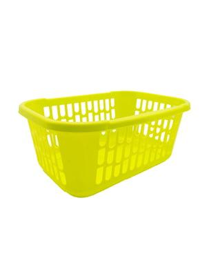 Кошик пластиковий (17 л) | 5142623