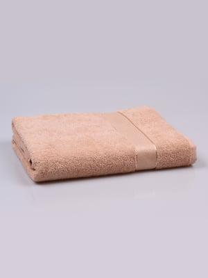 Рушник махровий (40х70 см) | 4973283