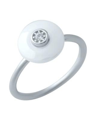 Кольцо | 4102621