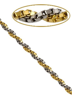 Ланцюжок золотий   4096124