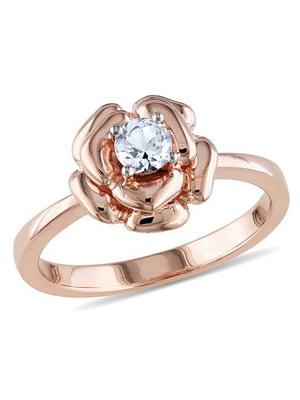 Кольцо | 4101068