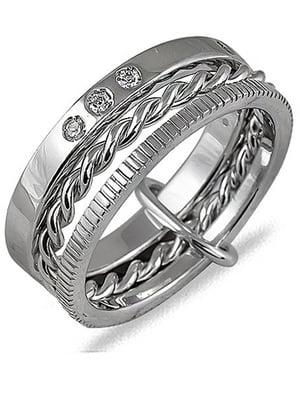 Кольцо | 4101927