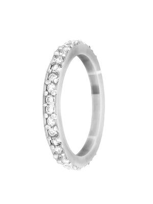 Кольцо | 4149876