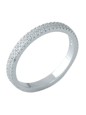 Кольцо | 4673680