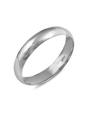 Кольцо обручальное | 4099303