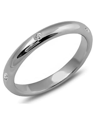 Кольцо | 5124951