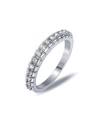Кольцо | 4445011