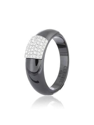 Кольцо | 4150782