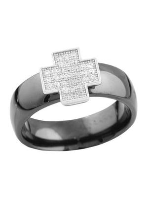 Кольцо | 4674225