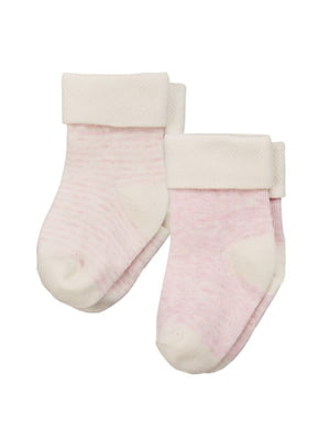 Набір шкарпеток (2 пари)   5145048