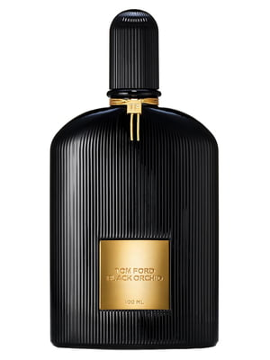 Парфюмированная вода (тестер) «Black Orchid» (100 мл) | 5112260