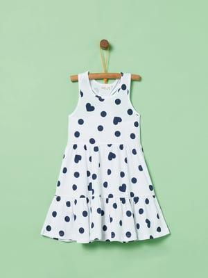 Сукня біла | 5148982