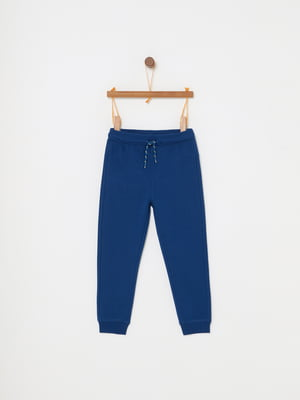 Штани сині | 5149052