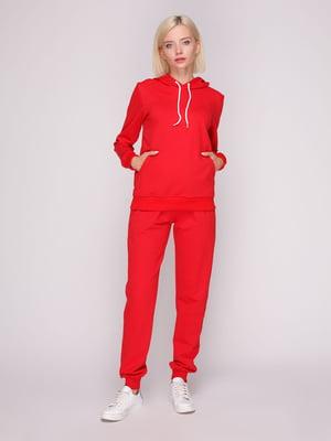 Костюм: худі і штани | 5150461