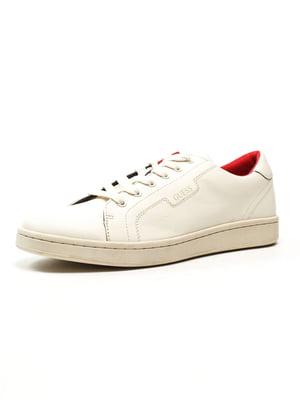 Кеды белые | 5138035