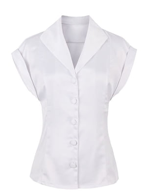 Сорочка біла | 5154055