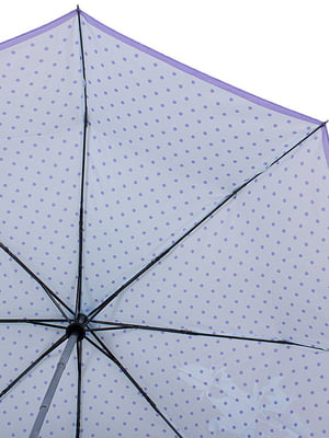Зонт-автомат | 4558967
